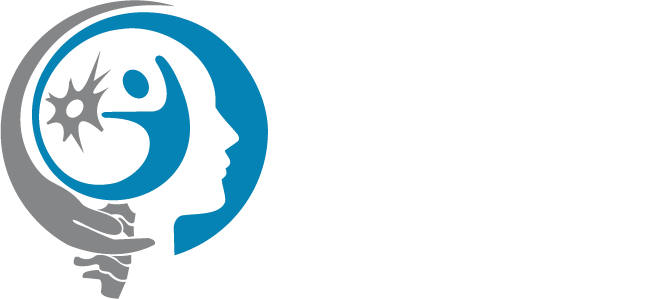 Murray Chiropractic Neurology
